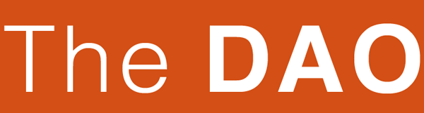 仮想通貨イーサリアムクラシック(ETC)が誕生した要因は「The DAO」ハッキング事件