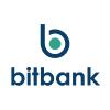 仮想通貨取引所┃ビットバンク(Bitbank)比較