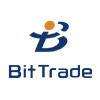 仮想通貨取引所┃ビットトレード(BitTrade)比較