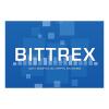 仮想通貨取引所┃BITTREX(ビットレックス)比較