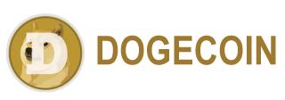 仮想通貨ドージコイン(DOGE)の基本データ