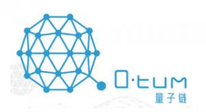 仮想通貨クアンタム(QTUM)の基本データ