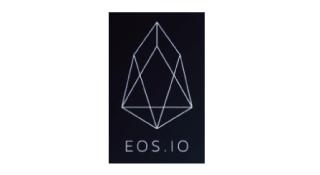 仮想通貨イオス(EOS)の基本データ