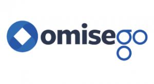 仮想通貨オミセゴー(OMG)の基本データ