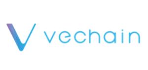 仮想通貨ヴィチェーン(VEN)の基本データ