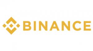 仮想通貨バイナンスコイン(BNB)の基本データ