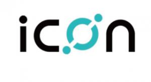 仮想通貨アイコン(ICX)の基本データ