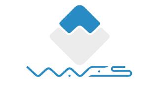 仮想通貨ウェーブス(WAVES)の基本データ