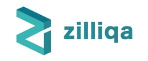 仮想通貨ジリカ(ZIL)の基本データ