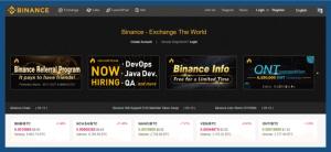 仮想通貨イーサリアムクラシック(ETC)が購入できる取引所┃DMM Bitcoin
