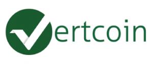 仮想通貨ヴァートコイン(VTC)の基本データ