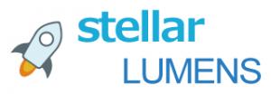 仮想通貨ステラ/ルーメン(XLM)の基本データ