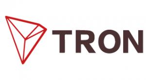 仮想通貨トロン(TRX)┃おすすめの取引所やウォレットを紹介
