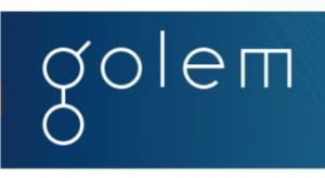 仮想通貨ゴーレム(GNT)の基本データ