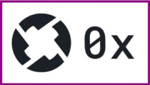 分散型取引所DEX┃0x